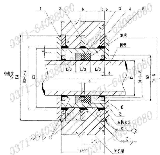 电路 电路图 电子 工程图 平面图 原理图 663_639