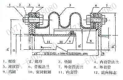 电路 电路图 电子 工程图 平面图 原理图 400_261